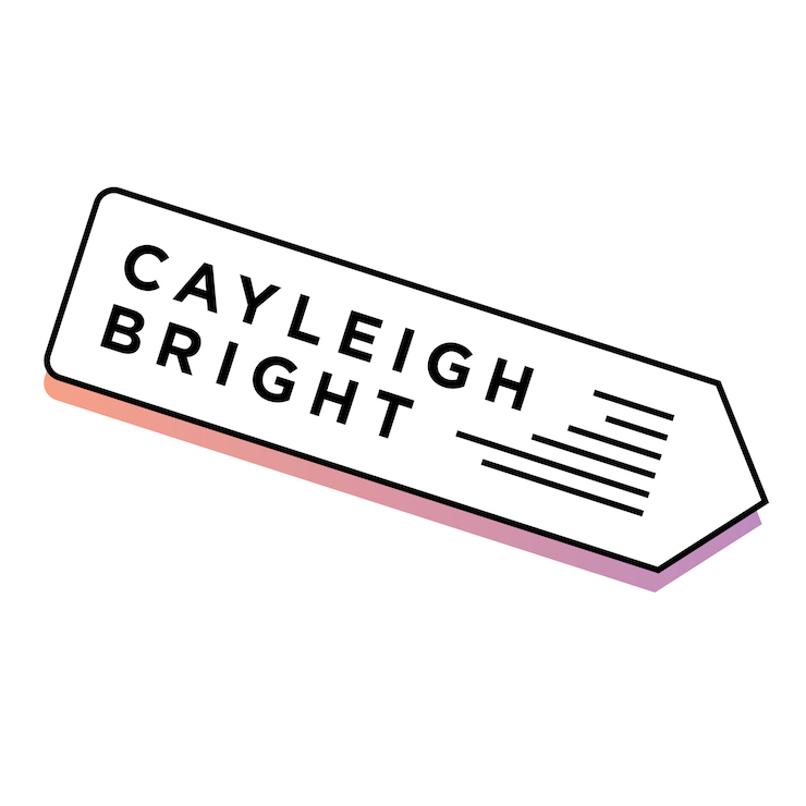 Cayleigh Bright- TwoPointOh.